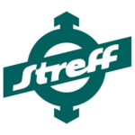Streff- Data Protection Services (PSF) Sarl