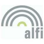 ALFI Association Luxembourgeoise des Fonds d'Investissement A.s.b.l.