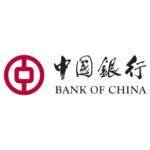 Bank of China Limited, Luxembourg Branch