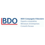BDO Tax and Accounting S.A.