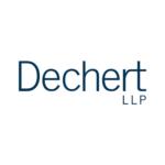 Dechert (Luxembourg) LLP