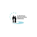 European Relocation Services S.A.