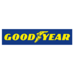 Goodyear Operations S.A.