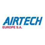 Airtech Europe S.à.r.l.