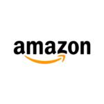 Amazon Europe Core S.à.r.l.