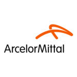 ArcelorMittal Luxembourg, S.A.