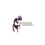 Arizona Investissements S.A.