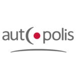 Autopolis S.A.