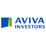 Aviva Investors Luxembourg S.A.