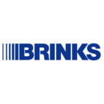 Brink's Security Luxembourg S.A.