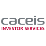 CACEIS Bank Luxembourg S.A.