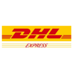 DHL Express Luxembourg S.A.