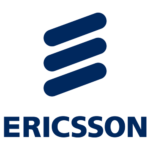 Ericsson S.A. (Luxembourg)