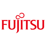 Fujitsu Technology Solutions (Luxembourg) S.A.