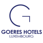 Goeres Group Luxembourg