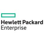 Hewlett Packard Enterprise Luxembourg S.C.A.
