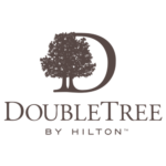 Hotel DoubleTree by Hilton Luxembourg S.à.r.l.