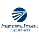 International Financial Data Services Luxembourg S.A.