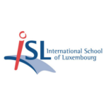 International School of Luxembourg A.s.b.l.