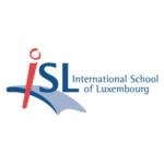 International School of Luxembourg A.s.b.l.