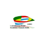 Luxembourg Brazil Business Council A.s.b.l.