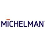 Michelman S.à.r.l.