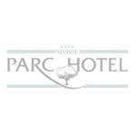 Alvisse Parc Hôtel