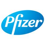 Pfizer Luxembourg S.à.r.l.