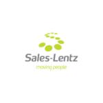 Sales-Lentz Autocars S.A.