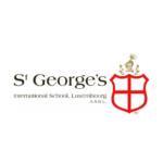 St. George's International School Luxembourg A.s.b.l.