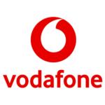 Vodafone Procurement Company S.à.r.l.