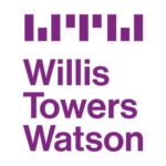 Willis Towers Watson Luxembourg S.A.