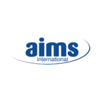 AIMS International- Luxembourg S.à.r.l.