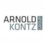 Arnold Kontz Group S.A.
