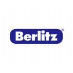 Berlitz Language and Business Training S.à.r.l.