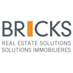 BRICKS Solutions Immobilières S.à.r.l.