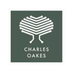 Charles Oakes & Co. S.à.r.l.