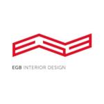 EGB Hornung & Associés S.à.r.l.