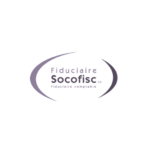 Fiduciaire Socofisc S.A.