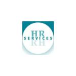 HR Services S.A.