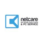 PCService – Netcare S.à.r.l.