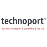 Technoport S.A. – Belval