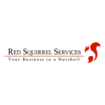 Red Squirrel Services S.à.r.l.