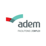 ADEM – National employment agency