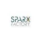Sparx Factory S.A.