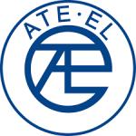 Ateel S.à.r.l.