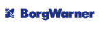 BorgWarner Luxembourg Automotive Systems S.A