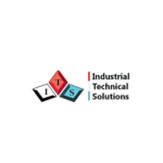 Industrial Technical Solutions S.à.r.l.