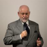 Paul-Michael Schonenberg