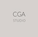 CGA Studio S.a.r.l.-S.